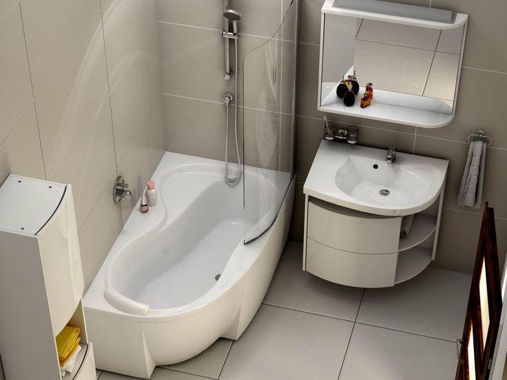 asymmetrische Badewanne Schürze 160 x 95 x 43 cm Bodenlänge 135 cm Inhalt 200 Liter asymmetrische Badewanne Schürze 160 x 95 x 43 cm aus Sanitär Acryl Badewanne mit Duschzone auch mit Wannenschürze lieferbar http://www.bad-design-heizung.de/badewanne/raumsparwanne/schuerze/