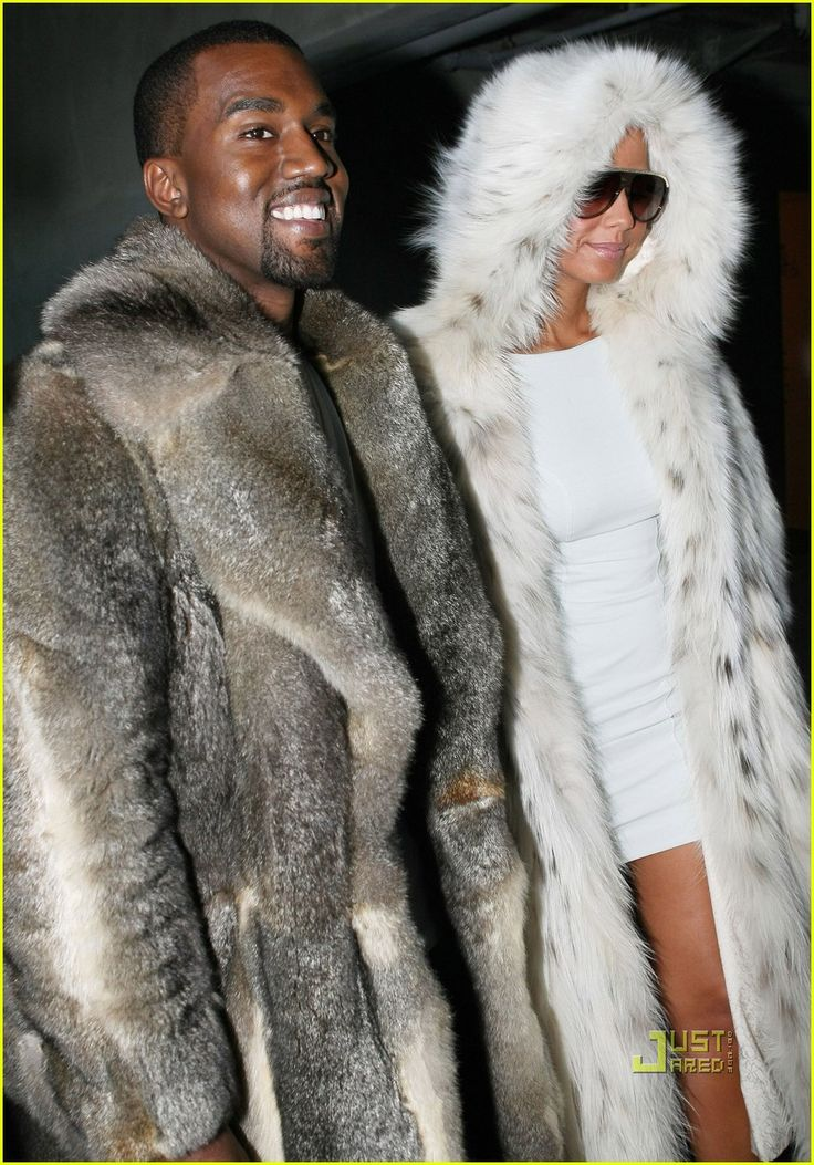 1000  images about All FUR Everything...The CHARM Way! on