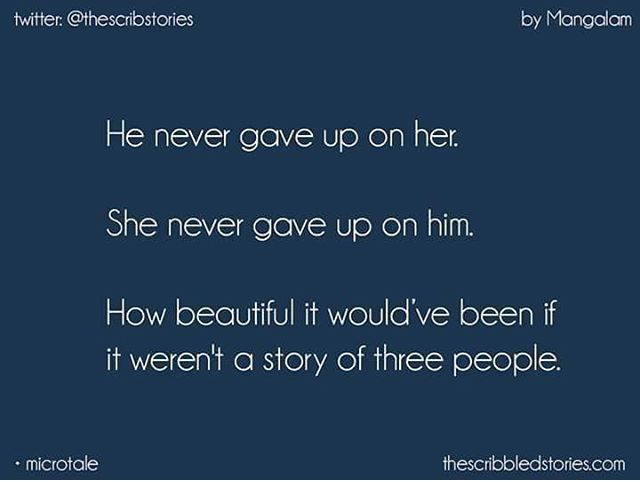 Quotes About Short Stories: Best 25+ Love Triangle Quotes Ideas On Pinterest