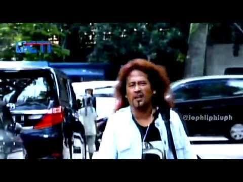 Preman Pensiun 2 Episode 15 Full 8 Juni 2015