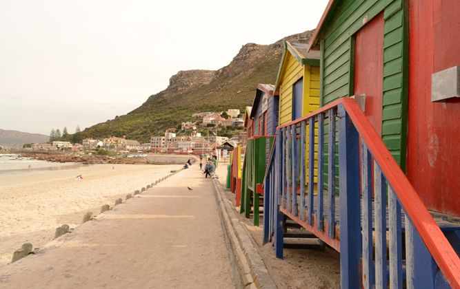 A local's guide on the best things to do in Cape Town