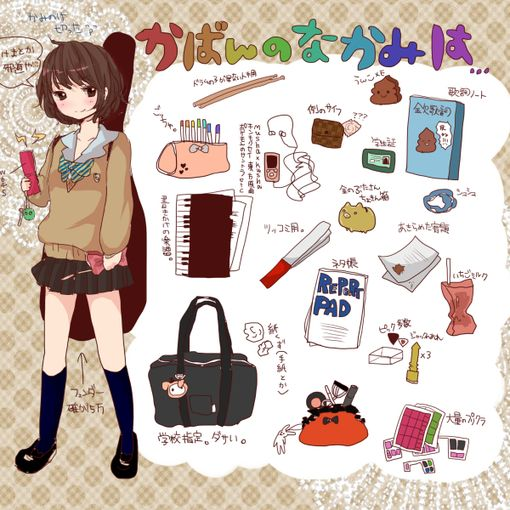 25 einzigartige mejores amigas anime ideen auf pinterest beste freunde anime mejores dibujos. Black Bedroom Furniture Sets. Home Design Ideas