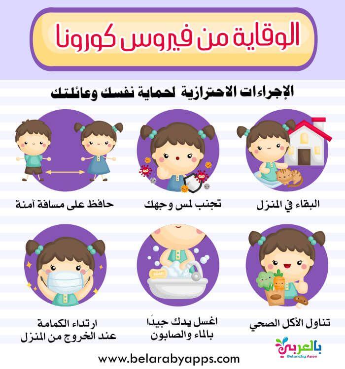 ما هو الاكل الصحي للاطفال أطعمة تعزز الجهاز المناعي لمحاربة فيروس كورونا بالعربي نتعلم In 2021 Interior Designer Logo Logo Design Design