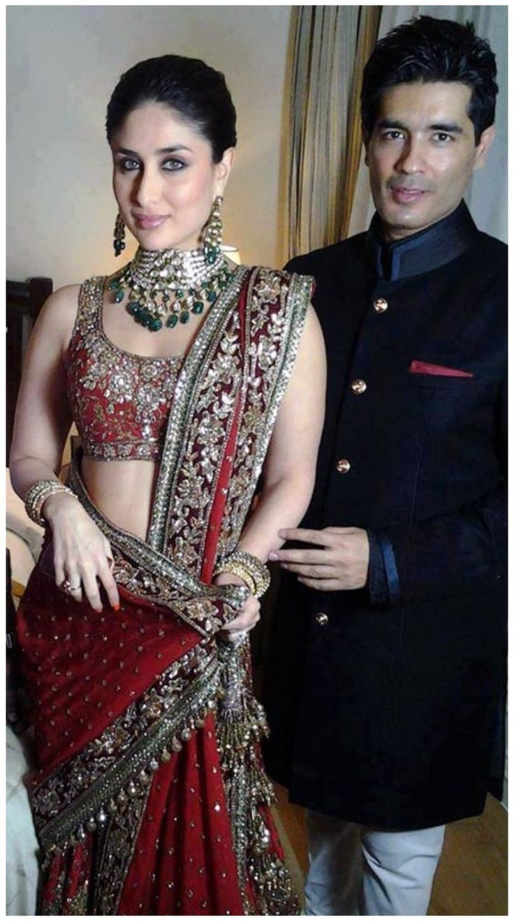 Best dresses to wear to a wedding reception   best Things to Wear images on Pinterest  Indian wear Indian