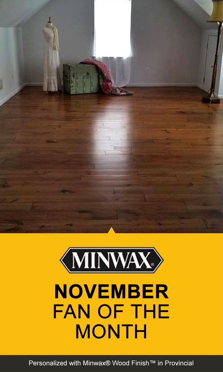 Minwax super fast drying polyurethane - Minwax Offers Wood Stains Wood Finishes Wood Conditioners Wood Fillers Wood Cleaners More For Your Woodworking Projects