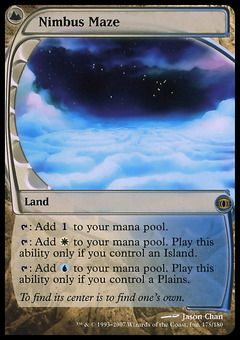 Momir Vig, Simic Visionary ($4.61) Price History from major stores - From the Vault Lore - MTGPrice.com Values for Ebay, Amazon and hobby stores!