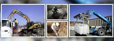Micah Group's technical personnel have an impeccable record of radiation protection and waste management successes http://www.micahgroup.com/radiological-services.html