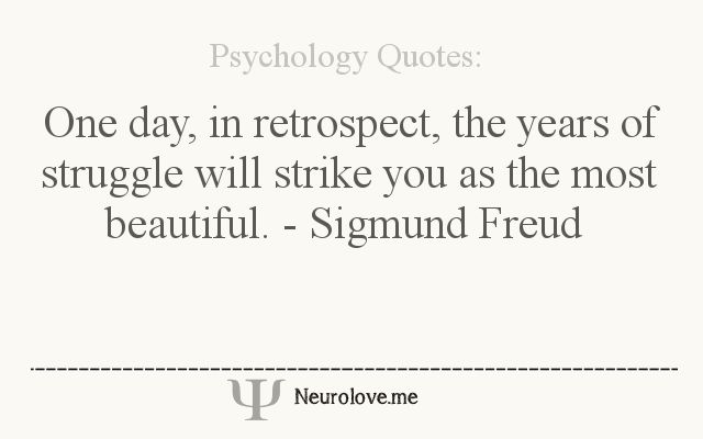 sigmund freud and contribution to counselling Sigmund freud the controversial pioneer of psychology:  in modern counselling techniques since sigmund freud  about sigmund freud the.