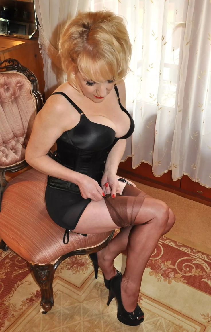 mature ladies sex riga