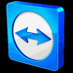 Free Download TeamViewer 9.0.24951 Update