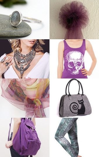 Woman fashion by Perla Mundi on Etsy--Pinned with TreasuryPin.com