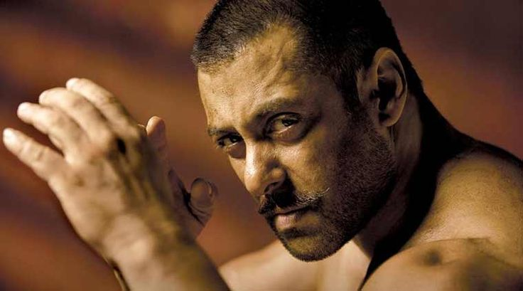 1st First Day Box Office Collection of Sultan Movie Opening day Earning :- Salman khan's Sultan all set to make big bumper opening this weekend in box office. People have extra ordinary buzz for th…