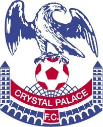 Crystal Palace - the enemy for we Brighton fans