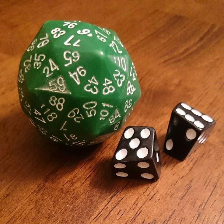 161 best dice images on Pinterest Games, DIY and Bronze - dice resume