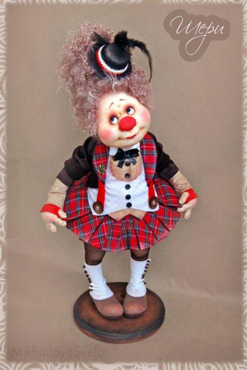 Самая редкая в мире кукла барби фото