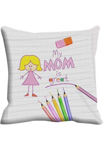 MESLEEP - Mother's Day Cushion Cover
