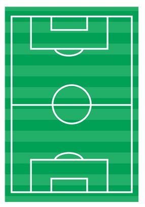 Futebol - Minus                                                                                                                                                                                 Mais