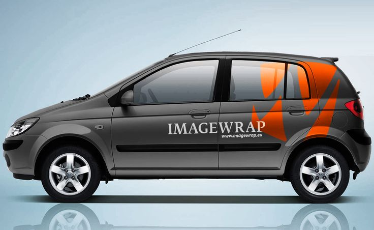 #auto #polep #car #wrap #bratislava #tuning