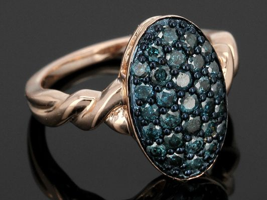 307 best Say I do with JTV images on Pinterest Buy diamond ring