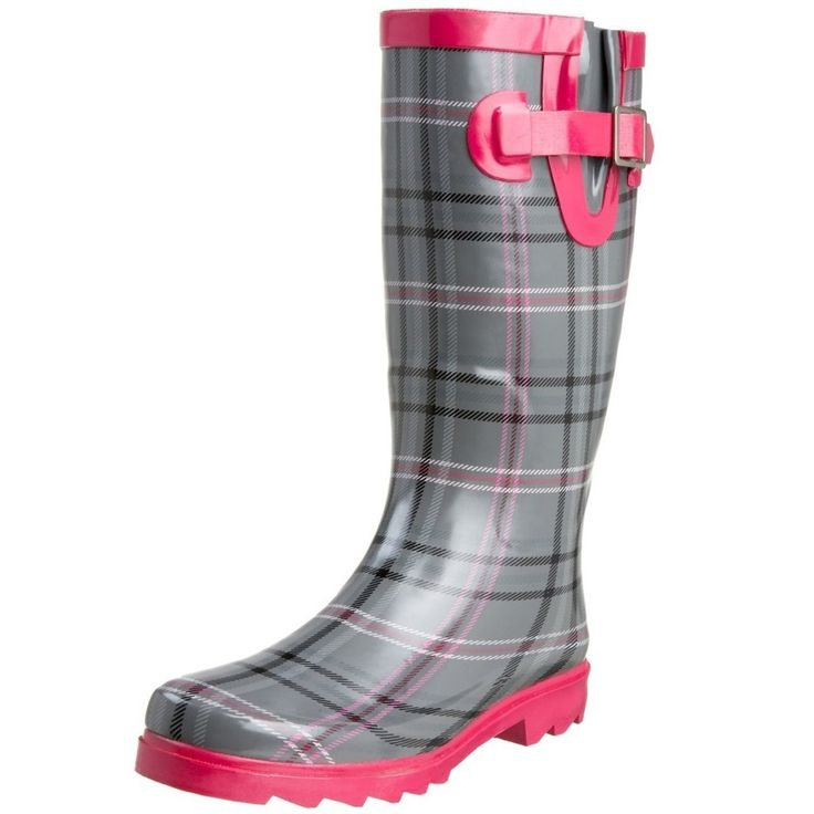 cute rain boots You need shoes? visit http://fb.fanrx.com/KASSR6