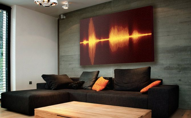 Man Cave Home Decor : Man cave decorating ideas around the home