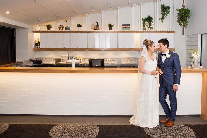 Inspire Your Queensland Wedding at The Glen Hotel Wedding Showcase