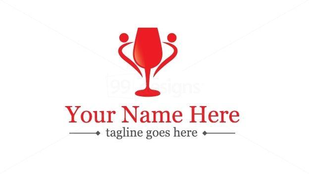 Wine Lover logo