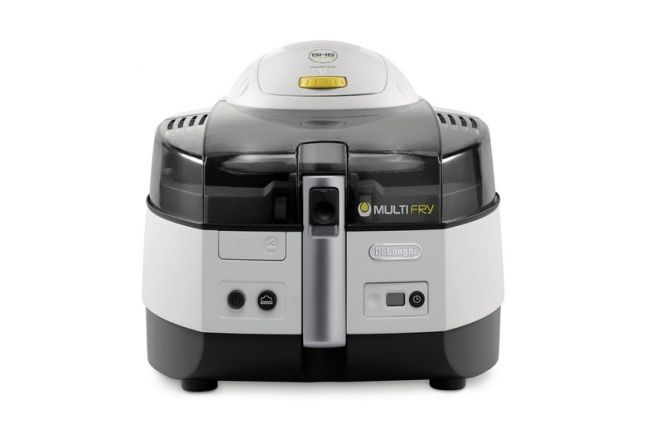 Enter to win: 1 x De'Longhi Multicooker MultiFryer FH1163 | http://www.dango.co.nz/pinterestRedirect.php?u=gEsVnpYZ3664