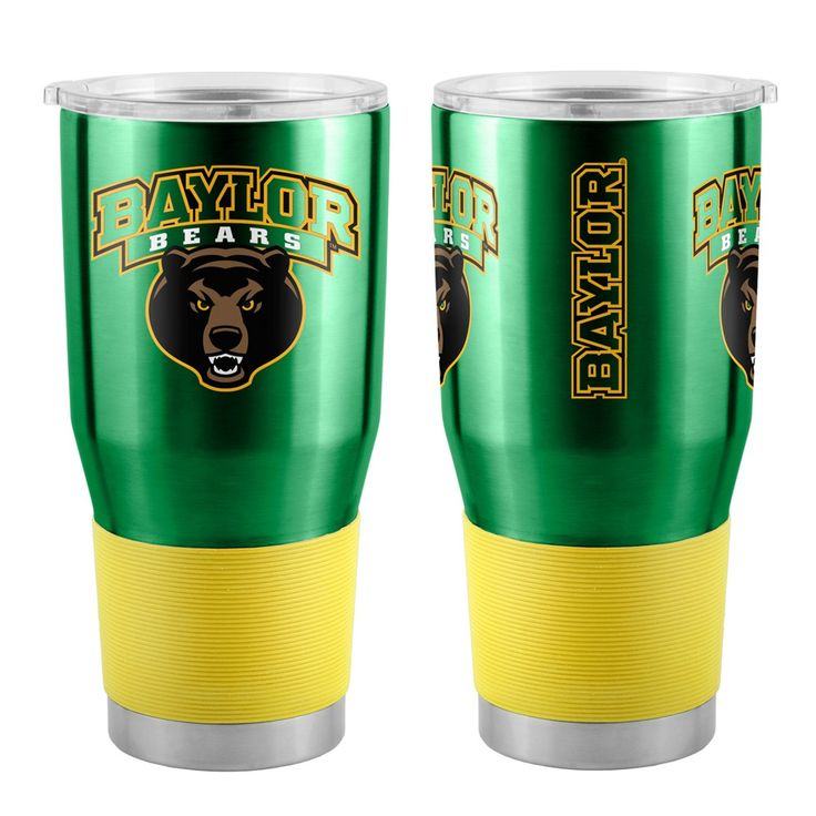 Michigan State Spartans 30oz Ultra Stainless Steel Tumbler