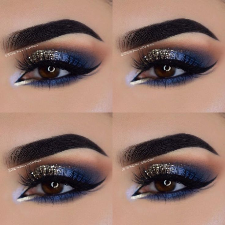 3500 best Love images on Pinterest | Eye make up, Eye makeup and ...