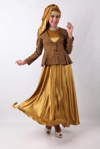 Highlight Our Product  Jangan sampai kehabisan lagi  Dress Cantik dengan perpaduan Jas yang senada dan dirancang dengan Bahan Berkualitas. silahkan di order SMS 087878968310 kunjungi website resmi www.toyusin.co.id