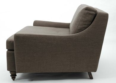 fbi oversized lounge chair janie collins interiors