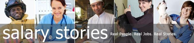 Restaurant Job Descriptions - Restaurant Hostess    Interview with a restaurant hostess