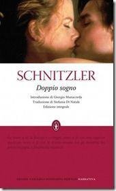 Doppio sogno - Arthur Schnitzler