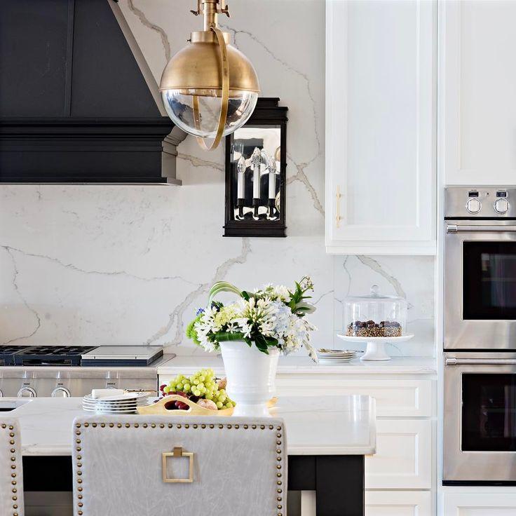 10 best Kitchen Inspiration images on Pinterest | Kitchens ...