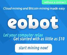 Mine Botcoin