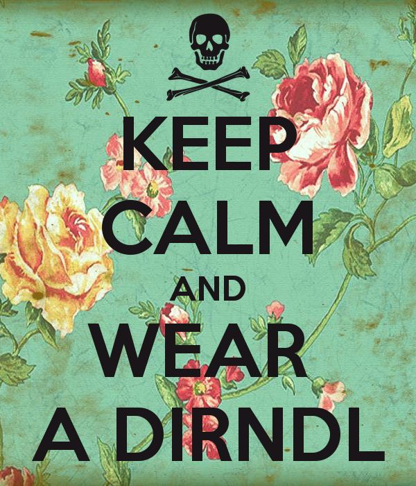 http://sd.keepcalm-o-matic.co.uk/i/keep-calm-and-wear-a-dirndl-12.png