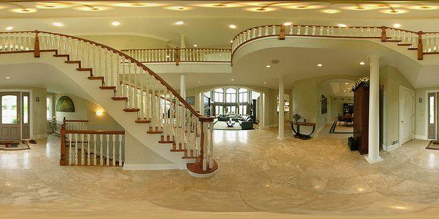 Million dollar home tour million dollar rooms for 50 million dollar homes