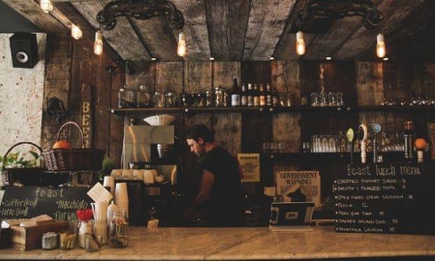 10 Of The Best Restaurants In Palma De Mallorca On A Budget Palma De Mallorca Palma Mallorca Mallorca