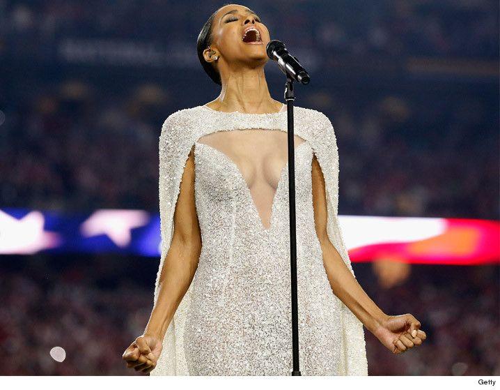 0111-ciara-national-anthem-getty
