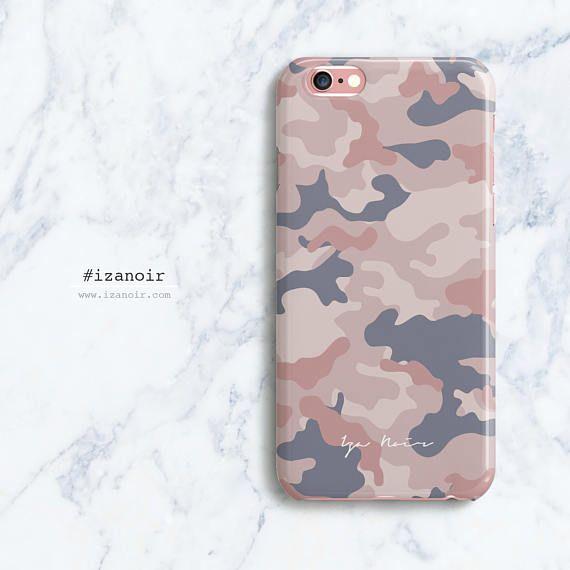 Camo Phone Case Tumblr iPhone Case Marble Kate Spade Alien iPhone Case Matte iPhone Case Boho iPhone 6 Case Unique iPhone 7 Case