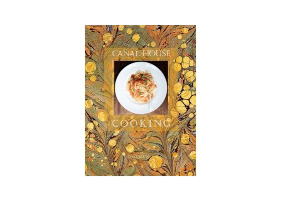 Best cookbooks, Recipies and Gift guide on Pinterest