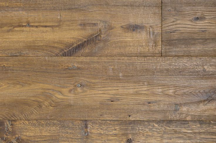 SMOKED GROUND. Deep smoked, hand scraped, oiled engineered oak wood flooring.   Free wood flooring samples sent daily.  Please call Tomson Floors for best price.   Wood Flooring With Style