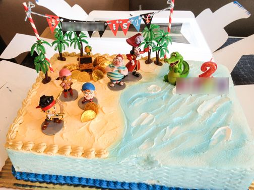 cake web                                                                                                                                                     More