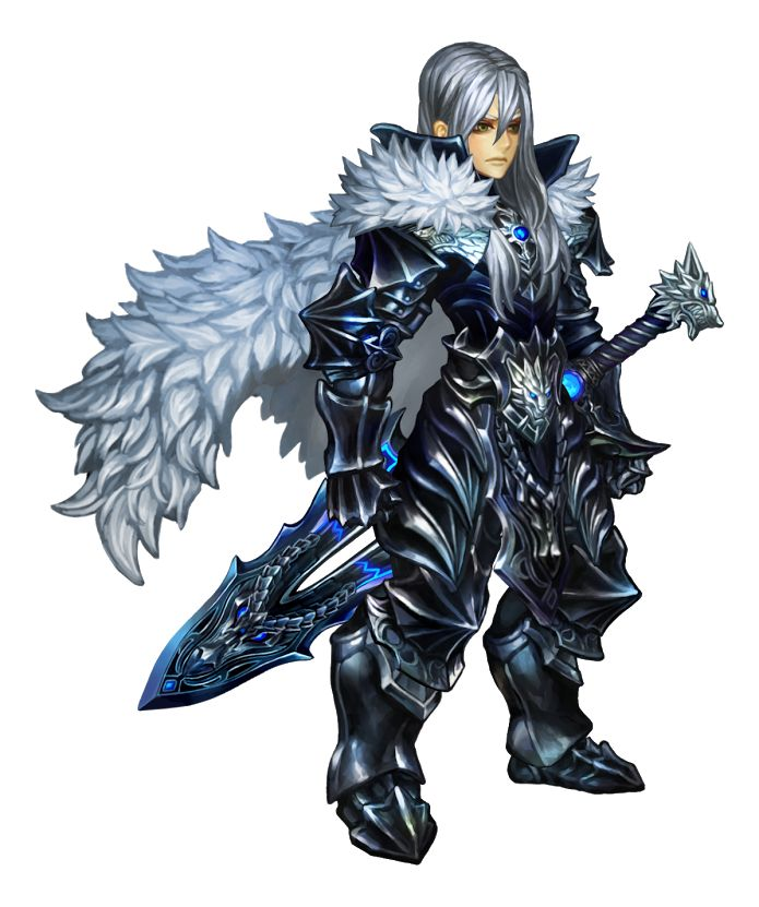 Quick Jump THE DRACOS THE ANGELS THE BODENS THE AWAKENED THE TITANS THE QUINQUE DRACO THESEPTEM ARCHANGELI THE BODENS THEAWAKENED THETITANS