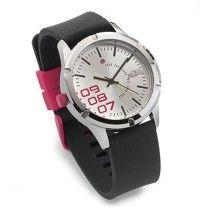 KTM - Reloj Mujer