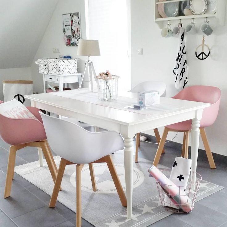 Meer dan 1000 afbeeldingen over idee u00ebn huis op Pinterest   Planken, Ramen en Toverstokken