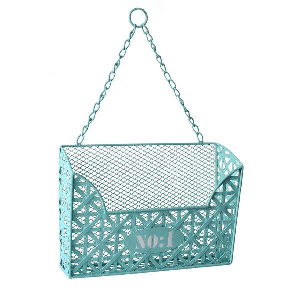 Lola Hanging Basket | Joss U0026 Main