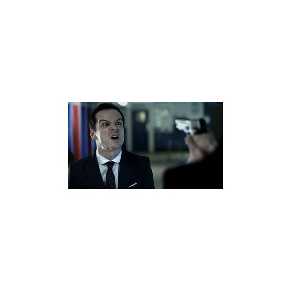 SHERLOCK BBC The Great Game Jim Moriarty ❤ liked on Polyvore featuring sherlock, backgrounds and wholock