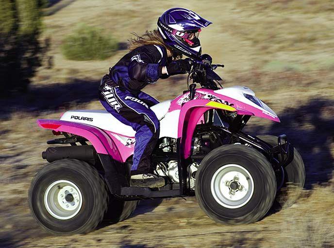 I Want To Go Dirt Bike Riding Or Quad Riding Dirtbikes Riding